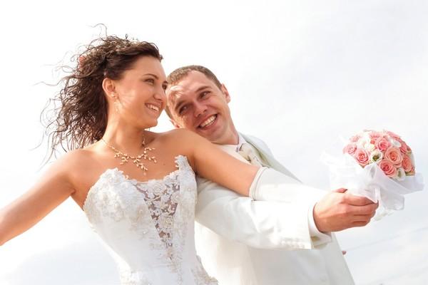 Pour un bon résultat de Mariage avec votre bien aimé